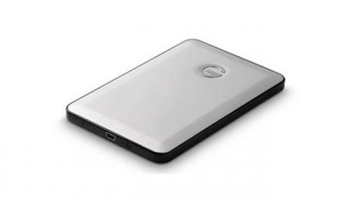 gdrive-slim-worlds-sottile-hard-disk-esterno-1.jpg