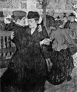Henri_de_Toulouse-Lautrec_028