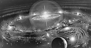 big_bang_galaxias