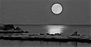 luna_piena