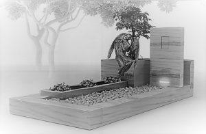 omg-monumenti-funebri-10-provv