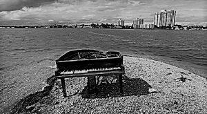 pianoforte-miami