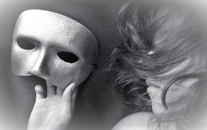 take_off_mask