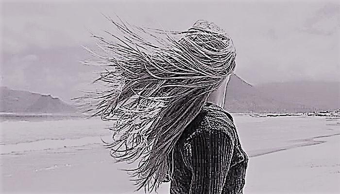 vento_capelli