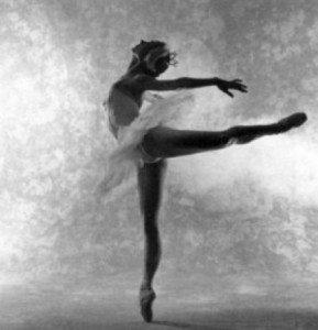 Ballerinadelcarillon