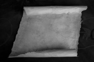 carta-pergamena