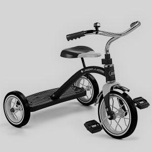 triciclo-radio-flyer-34b-10-ninos-paseo-juguete-pm0-7536-MLM5234095286_102013-F