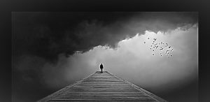 uscire-dalla-solitudine