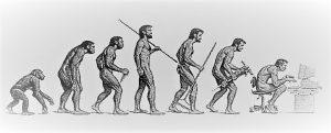 evolution-white1
