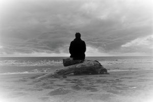 sulla-solitudine-delle-anime-fragili31