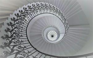 spirale-scale