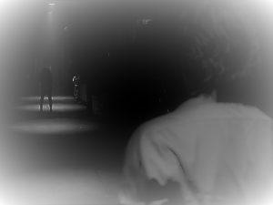 luzes2