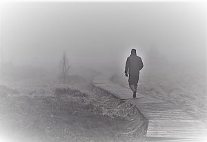 ghosting-uomini-spariscono-1024x683