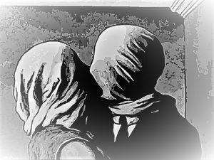 magritte-gli-amanti-1928_800x600