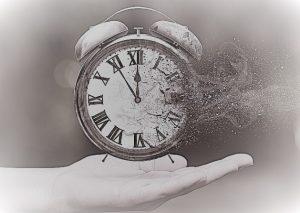 C'è un tempo per scrivere - Parafrasando Pessoa