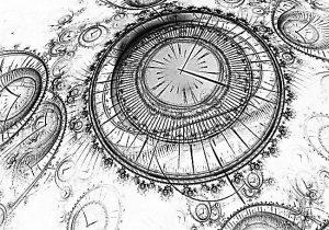 multiversi-e-relatività-del-tempo-